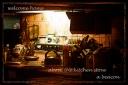 ©11 Kitchen Light In The Dark