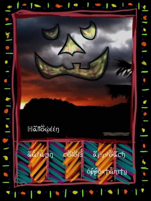 20111025-090830.jpg
