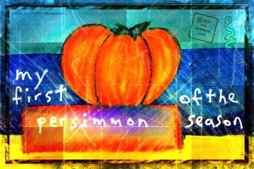 20111112-004417.jpg