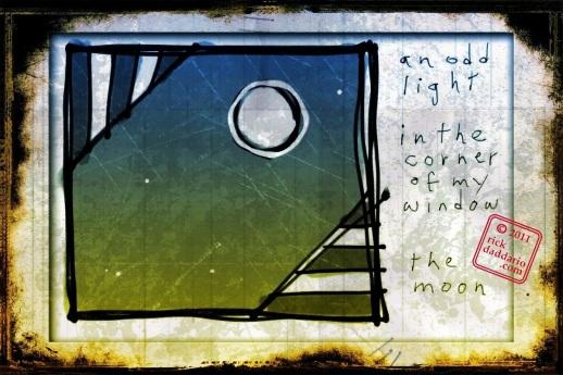 20111122-004756.jpg