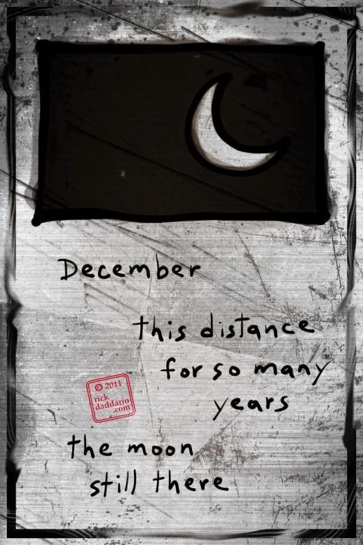 20111220-042239.jpg