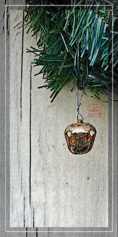 ©13 Bell (Christmas Bell)