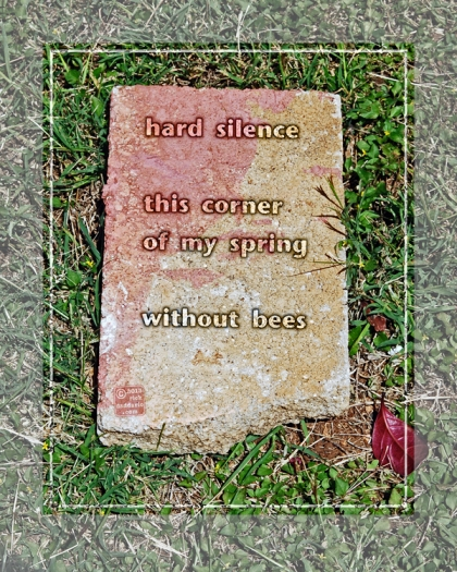 ©13 Concrete Haiku 2 with Ku 1 sml6x