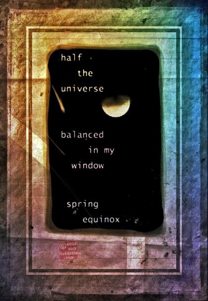 ©13 Half The Universe 3 sml6x