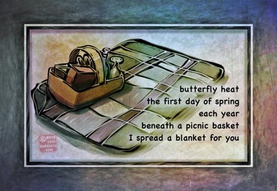 ©13 Butterfly Heat 1 sml6x