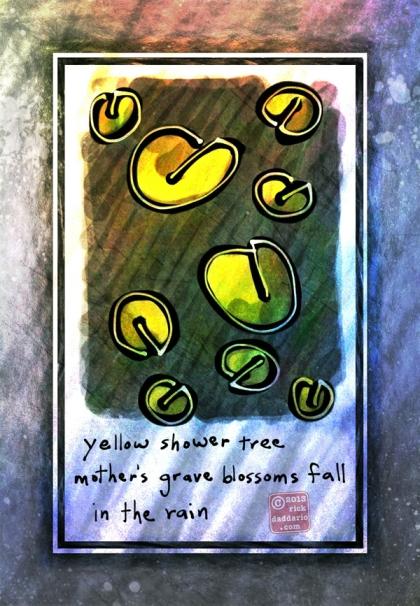 ©13 Grave Blossoms Fall 3 sml6x