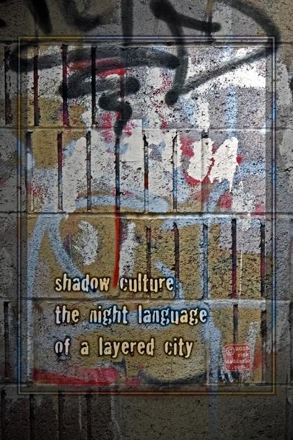 ©13 Layered City 4 sml6x