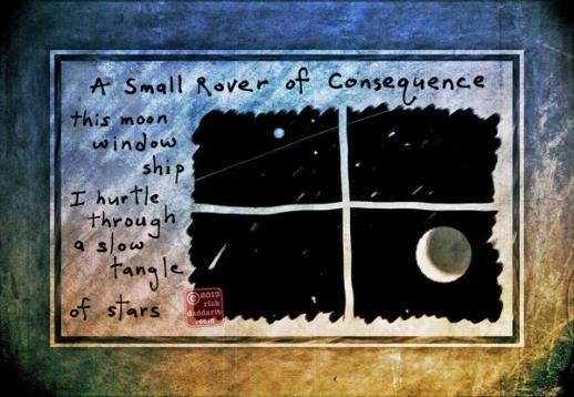 ©13 Moon Window Ship 3 sml6x