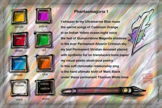 ©13 Phantasmagoria One 4 sml6x