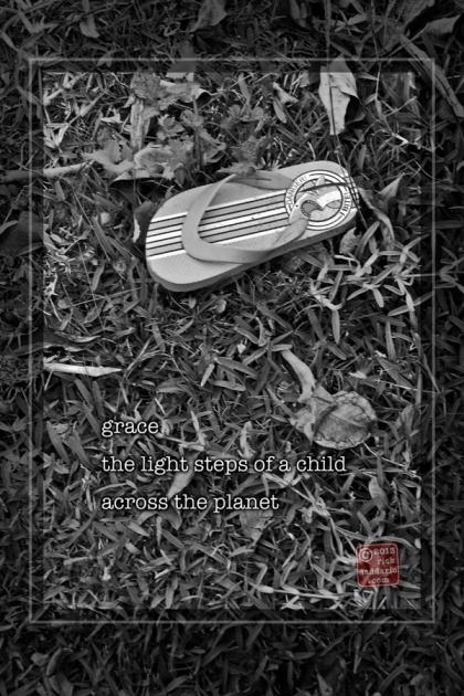 ©13 Flip-flop Slipper 1 with Ku 1 sml6x