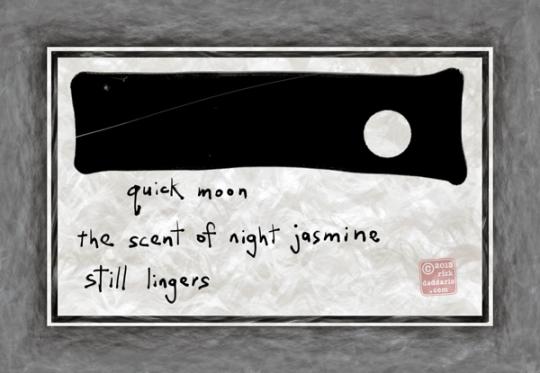 ©13 Quick Moon 1 sml6x
