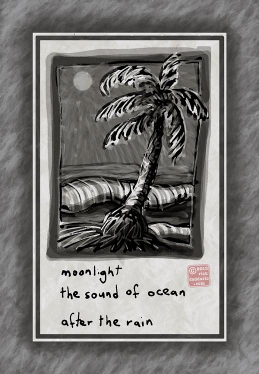 ©13 Moonlight Ocean 2 sml 6x