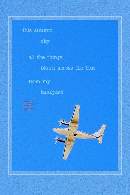 ©13 Airplane 3 sml 6x