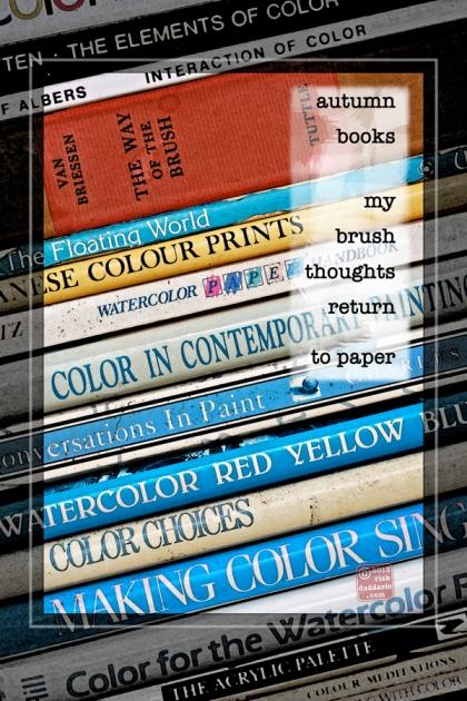 ©13 Autumn Books 3 sml 6x