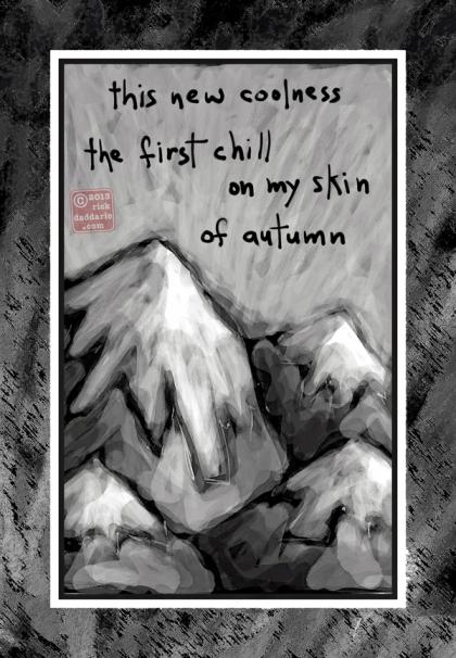 ©13 Skin Chill 4 sml 6x