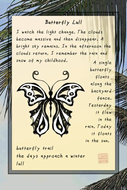 ©13 Butterfly Lull 1 sml