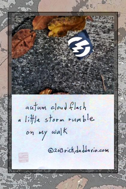 ©13 Cloud Flash 2 sml 6x