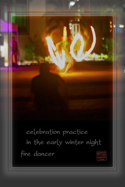 ©13 Fire Dancer 1 sml 6x