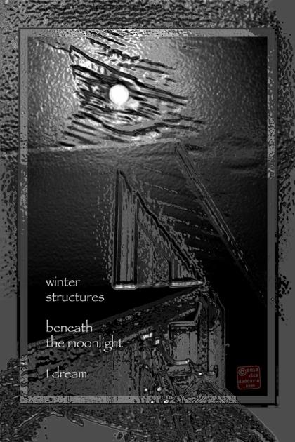 ©13 Winter Moonlight 2 sml 6x