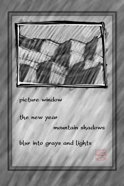 ©14 Mountain Shadows 3 sml 6x