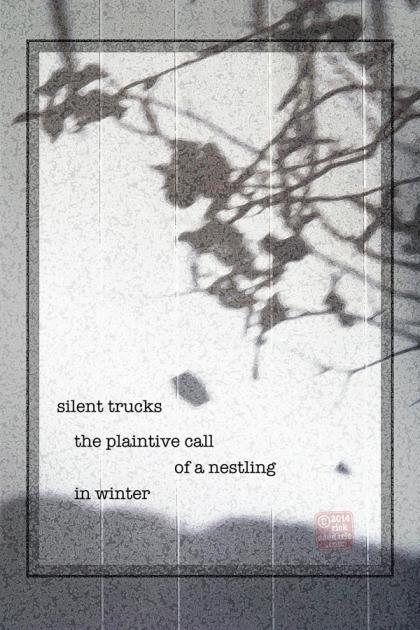 ©14 Silent Trucks 3 sml 6x