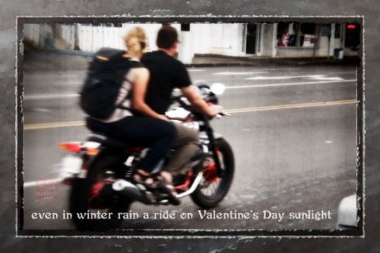 ©14 The Ride 2 sml 6x