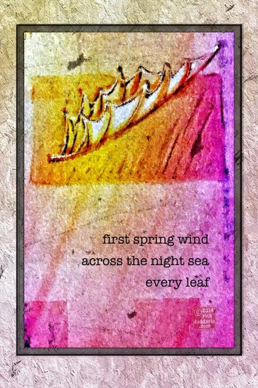 ©14 Spring Wind 2 sml 6x