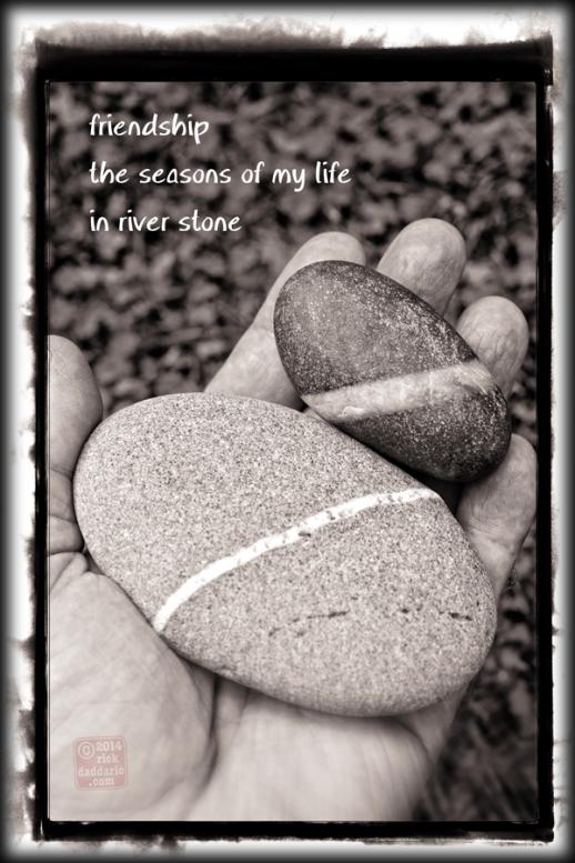 ©14 Friendship Stones 2 sml 6x