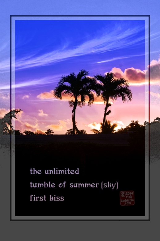 ©14 Unlimited Summer 5 sml 6x