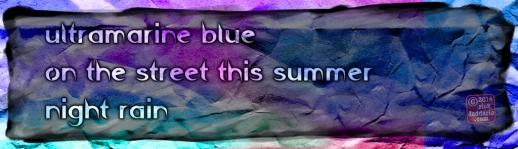 c14-ultramarine-blue-1-sml-h.jpg