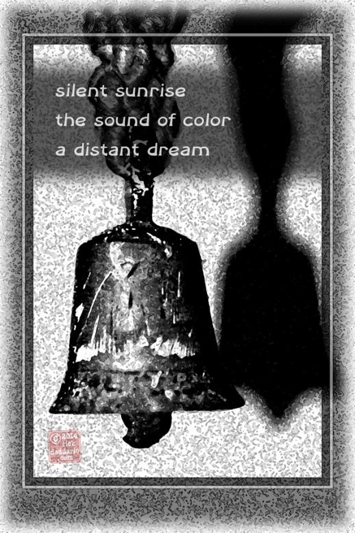 ©14 Bell Silence 3 sml 6x