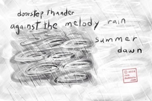 Melody Rain.jpg