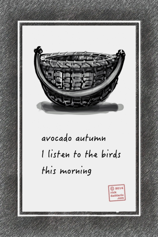 ©14 Avocado Autumn 1 sml 6x