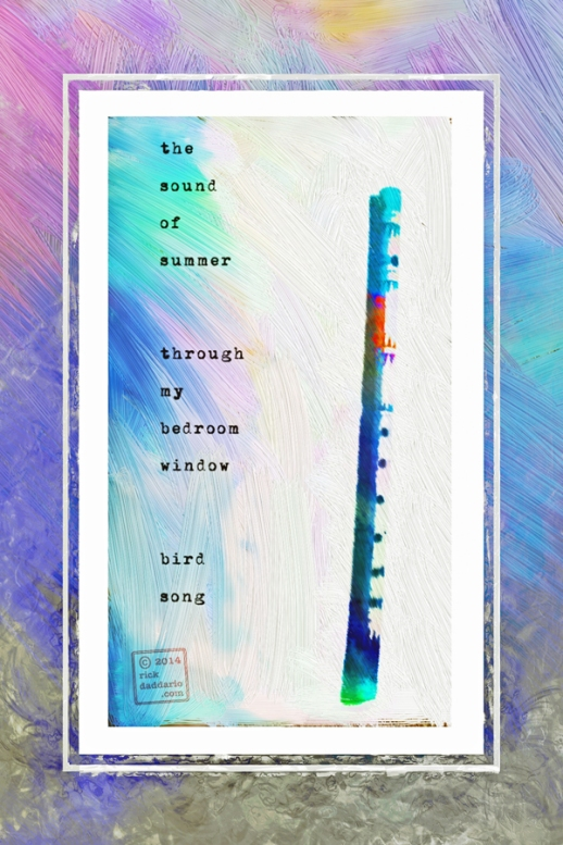 ©14 Bird Song Flute 1 sml 6x