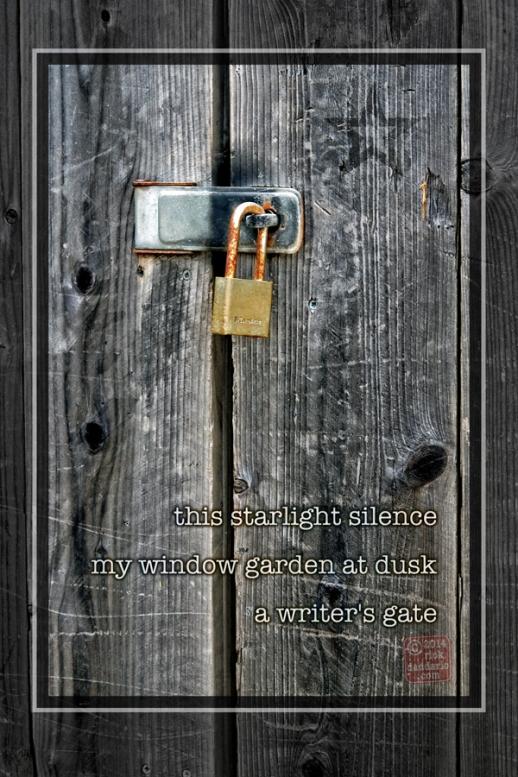 ©14 Writer's Gate 3 sml 6x