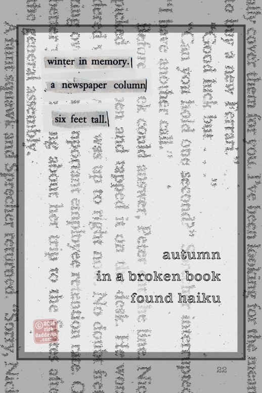 ©14 Autumn Book 2 sml 6x