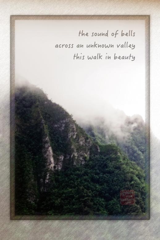 ©14 Fog Mountain Valleys 2 sml 6x