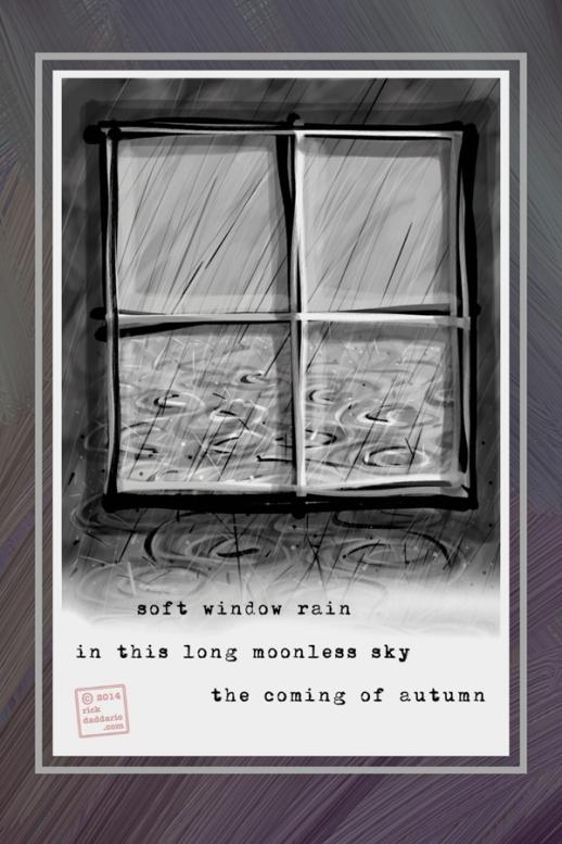 ©14 Window Rain 1 sml 6x