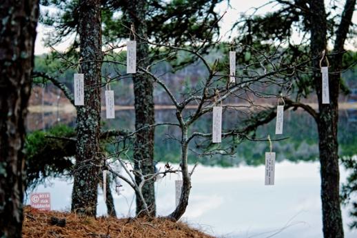 ©2015 Ten Oak Tree Weathergrams 1 sml 6x