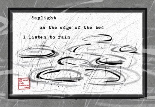 ©2015 Daylight Rain 1 sml 6x