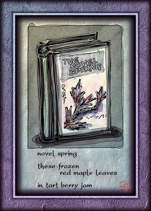©2015 Novel Spring 1 sml 6x