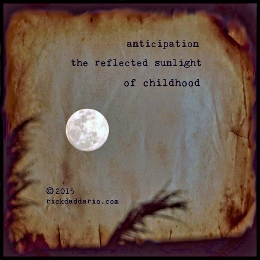 ©2015 Childhood Anticipation 1 sml 6x