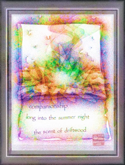 ©2015 companionship 1 sml 6x