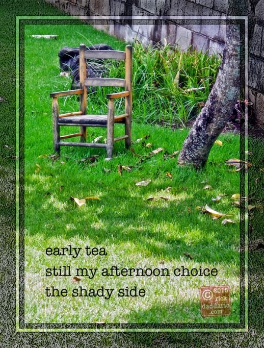 ©2015 early tea 2 sml 6x