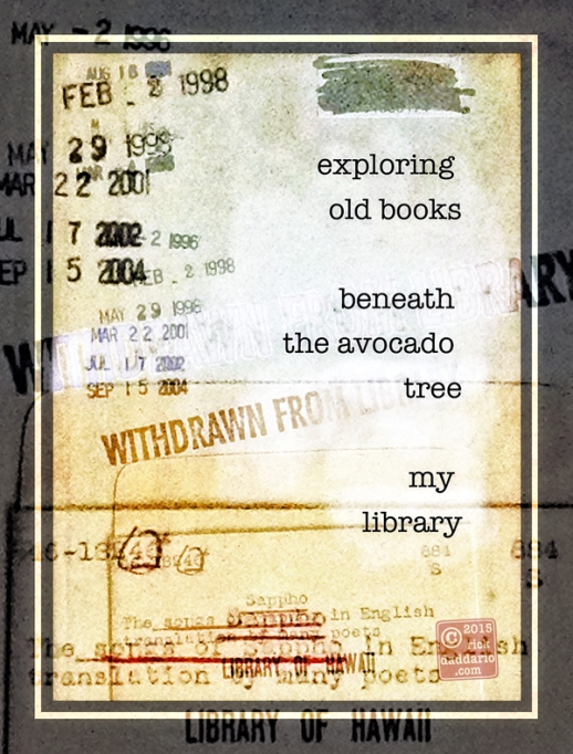 ©2015 old books 3 sml 6x