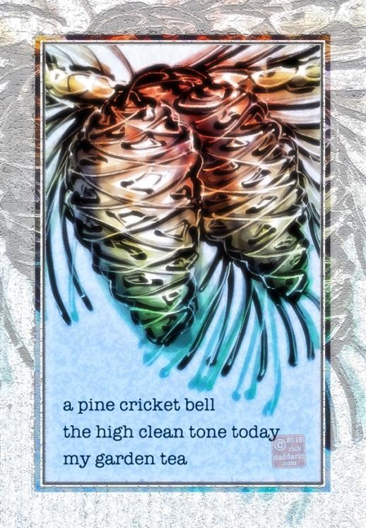 ©2015 pine cricket bell 4 sml 6x
