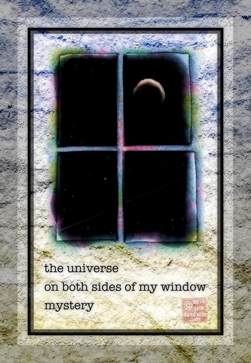 ©2015 window mystery 2 sml 6x