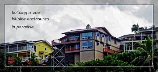 ©2016 hillside enclousures 4 sml 6x