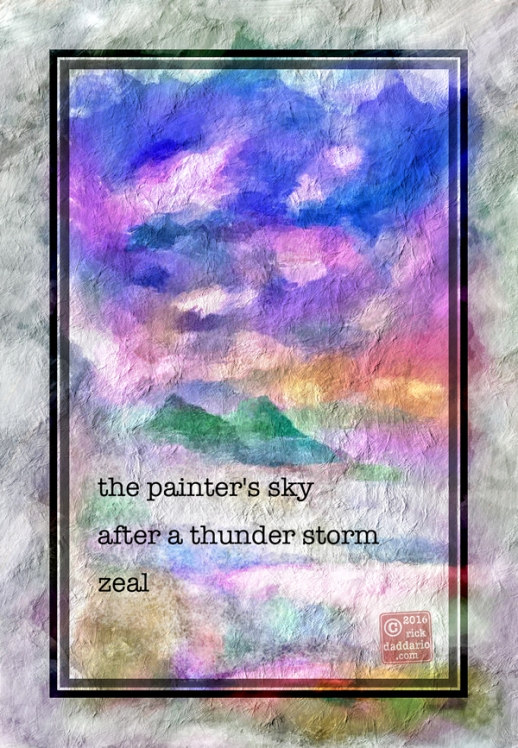 ©2016 painters sky 1 sml 6x