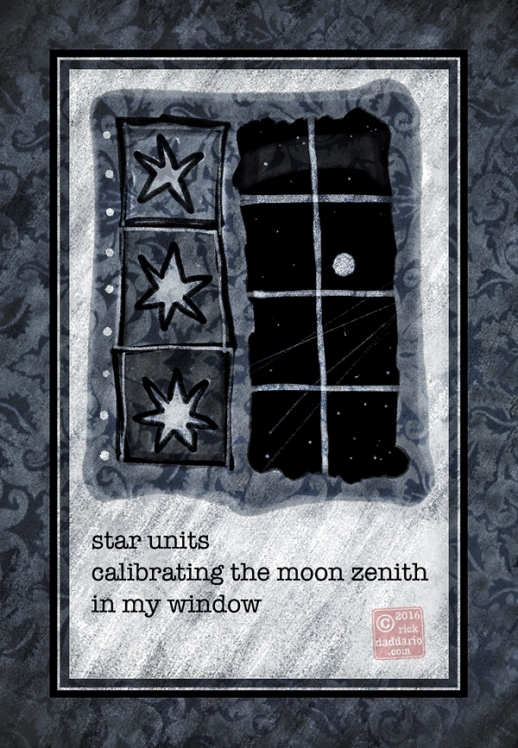 ©2016 star units 1 sml 6x
